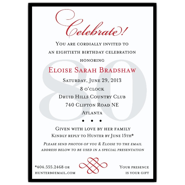 75th birthday invitations printable ; free%2520printable%252075th%2520birthday%2520invitations%2520;%252075th-birthday-invitation-wording-samples-75th-birthday-invitation-wording-samples