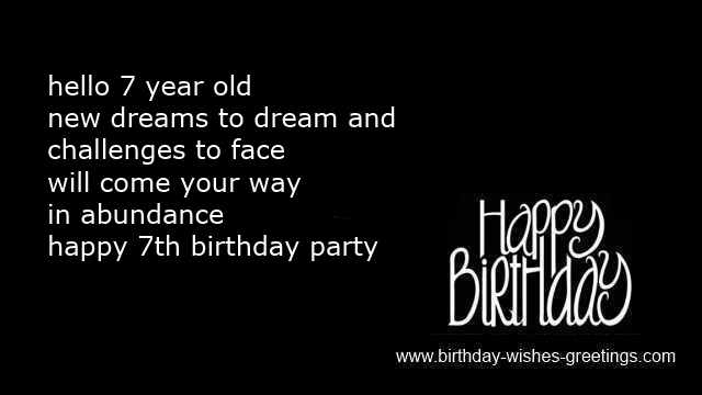 7th birthday message tagalog ; 7th-birthday-wishes-daughter