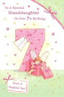 7th birthday poem for daughter ; happy-7th-birthday-to-my-daughter-poem-206097