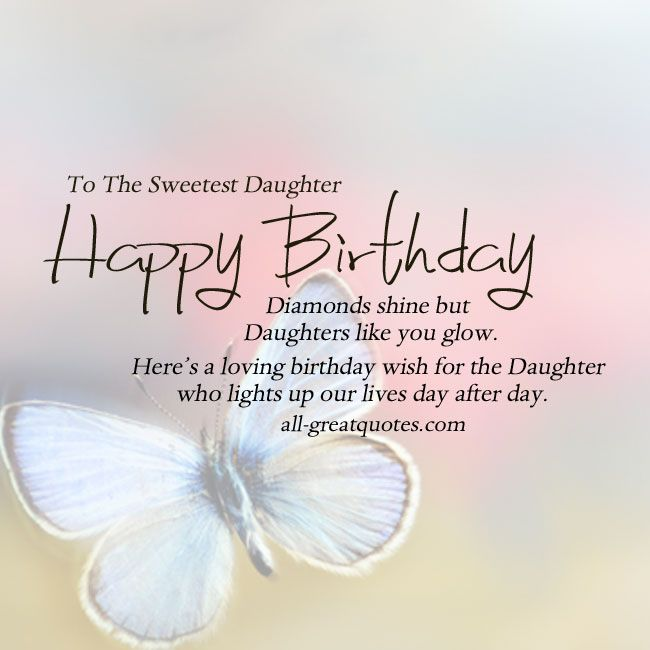 7th birthday poem for daughter ; happy-7th-birthday-to-my-daughter-poem-34e799e8fab8a51a3120dadc47998286-happy-birthday-quotes-for-daughter-free-happy-birthday-cards