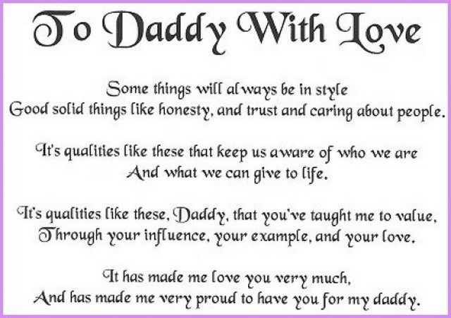 7th birthday poem for daughter ; happy-birthday-poems-for-dad-from-daughter