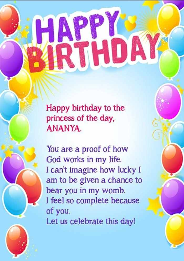 7th birthday poem for daughter ; happy-birthday-wishes-to-my-daughter