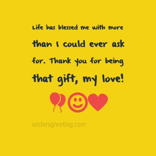 a birthday quote for my husband ; 1505872550_love-quotes-happy-birthday-to-my-husband-wishesgreeting