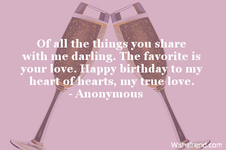 a birthday quote for my husband ; 1812-birthday-quotes-for-husband