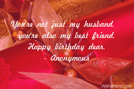 a birthday quote for my husband ; 1814-birthday-quotes-for-husband