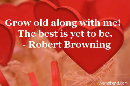 a birthday quote for my husband ; 1827-birthday-quotes-for-wife