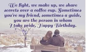 a birthday quote for my husband ; birthday-quotes-for-husband-2017-inspirational-quotes-quotes-average-birthday-quotes-for-husband