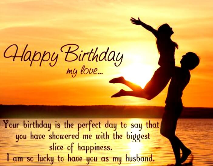 a birthday quote for my husband ; birthday-quotes-for-my-lovely-wife