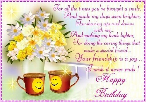 a birthday wish for my best friend ; Birthday_Wishes_For_Best_Friend5