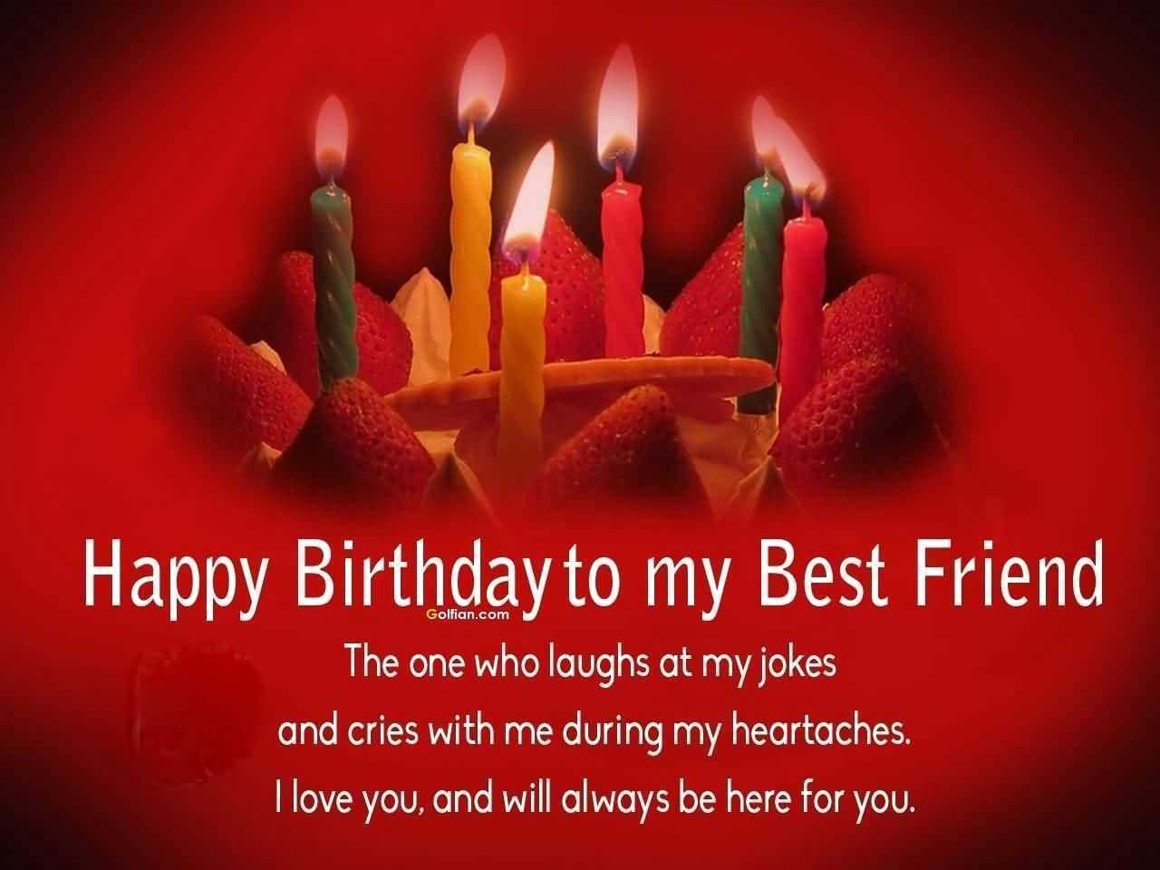 a birthday wish for my best friend ; birthday-wishes-for-your-best-friend-beautiful-happy-birthday-to-my-best-friend-birthday-wishes-for-a-of-birthday-wishes-for-your-best-friend