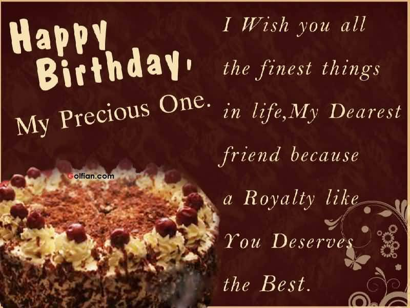 a birthday wish for my best friend ; happy-birthday-wishes-to-my-best-friend-lovely-75-beautiful-birthday-wishes-for-best-friend-birthday-of-happy-birthday-wishes-to-my-best-friend