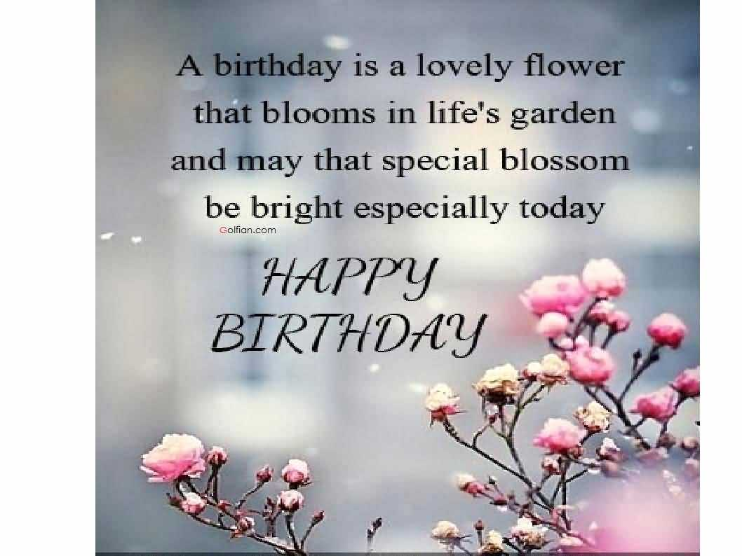 a birthday wish for my best friend ; happy-birthday-wishes-to-my-best-friend-luxury-happy-birthday-wishes-for-best-friends-topbirthdayquotes-of-happy-birthday-wishes-to-my-best-friend