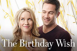 a birthday wish movie ; C2pL6b1WEAEYxT5