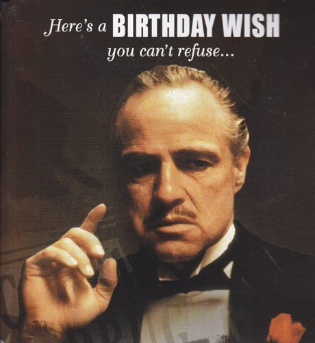 a birthday wish movie ; c1b363e212d1a31a9b5c7cbaf127b6e7