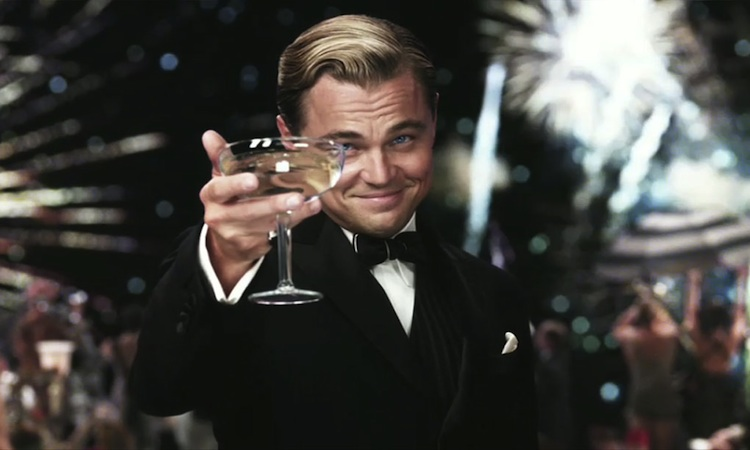 a birthday wish movie ; great_gatsby_trailer_leonardo_dicaprio