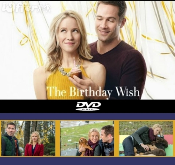 a birthday wish movie ; the-birthday-wish-dvd-2017-hallmark-tv-movie-hd-tv-8ae5