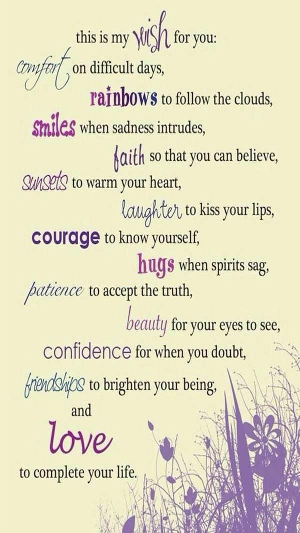 a quote for my best friend birthday ; 52-best-birthday-wishes-for-friend-with-images-magnificient-birthday-quotes-for-my-best-friend