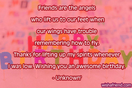 a quote for my best friend birthday ; 650-best-friend-birthday-quotes