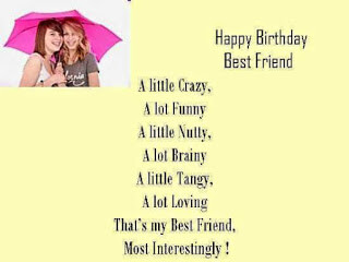 a quote for my best friend birthday ; Birthday-Wishes-For-Best-Friend-Female-1