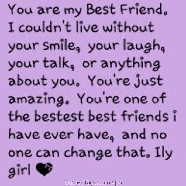 a quote for my best friend birthday ; amazing-happy-birthday-quotes-for-your-best-friend-photo-incredible-happy-birthday-quotes-for-your-best-friend-picture