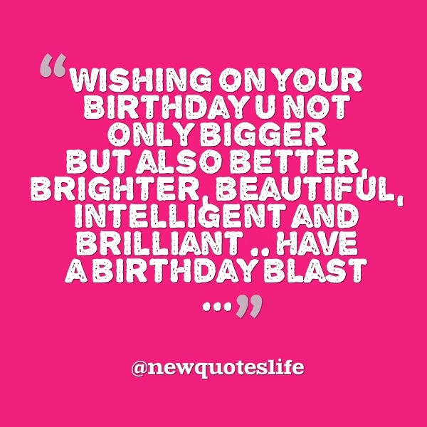 a quote for my best friend birthday ; best-friend-birthday-quotes-luxury-birthday-quotes-for-my-best-friend-boy-a-unique-collection-of-of-best-friend-birthday-quotes