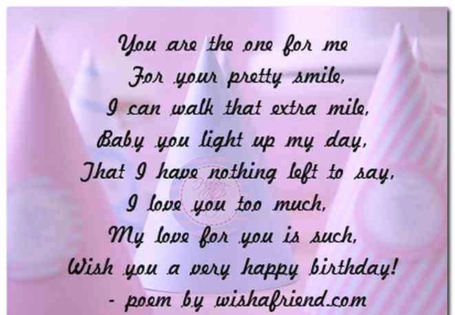 a quote for my best friend birthday ; bff-birthday-quotes-unique-birthday-quotes-for-your-best-friend-girl-dinakar-my-best-friend-of-bff-birthday-quotes