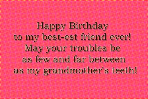 a quote for my best friend birthday ; birthday-quote-for-best-friend-lovely-47-luxury-birthday-quotes-for-my-best-friend-of-birthday-quote-for-best-friend