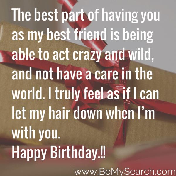 a quote for my best friend birthday ; birthday-quotes-11