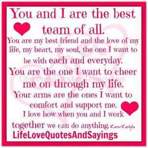 a quote for my best friend birthday ; happy-birthday-bestfriend-quotes-awesome-happy-birth-day-to-best-friend-words-quotes-4-you-of-happy-birthday-bestfriend-quotes