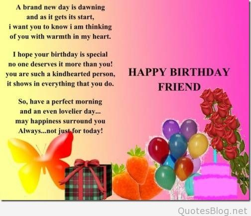 a quote for my best friend birthday ; happy-birthday-quotes-for-best-friend-animation_thumb