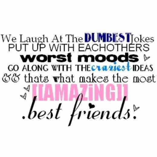 a quote for my best friend birthday ; happy-birthday-to-my-friend-quotes-awesome-happy-birthday-to-my-best-friend-quotes-funny-image-quotes-of-happy-birthday-to-my-friend-quotes