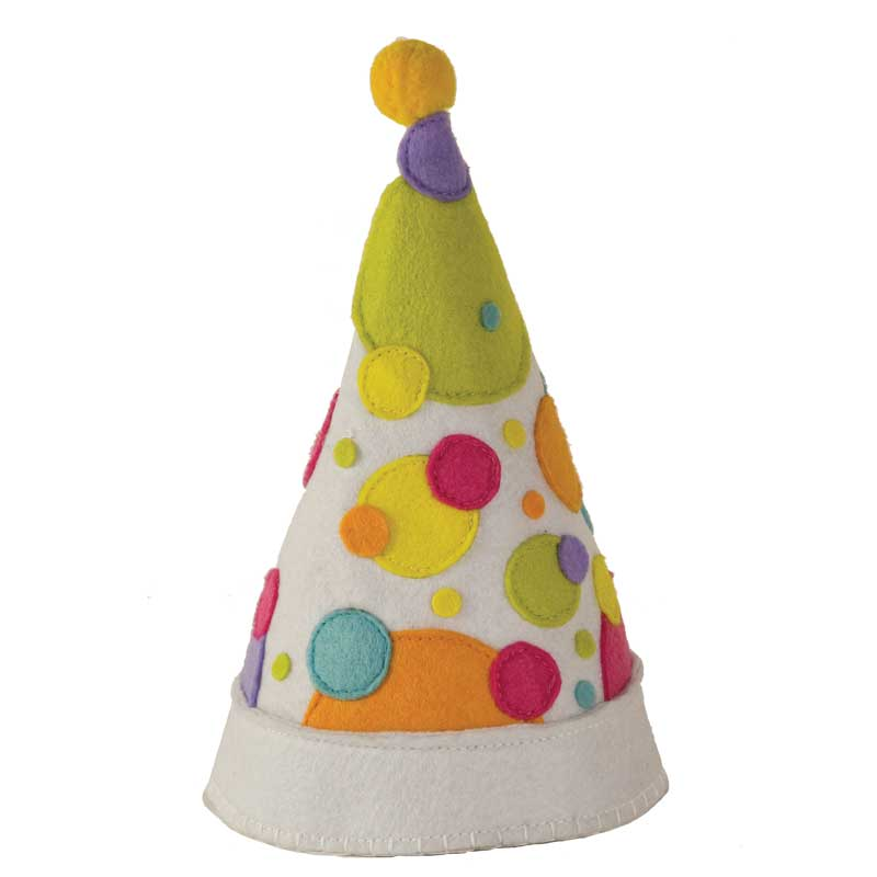add a birthday hat to a picture ; 11-16
