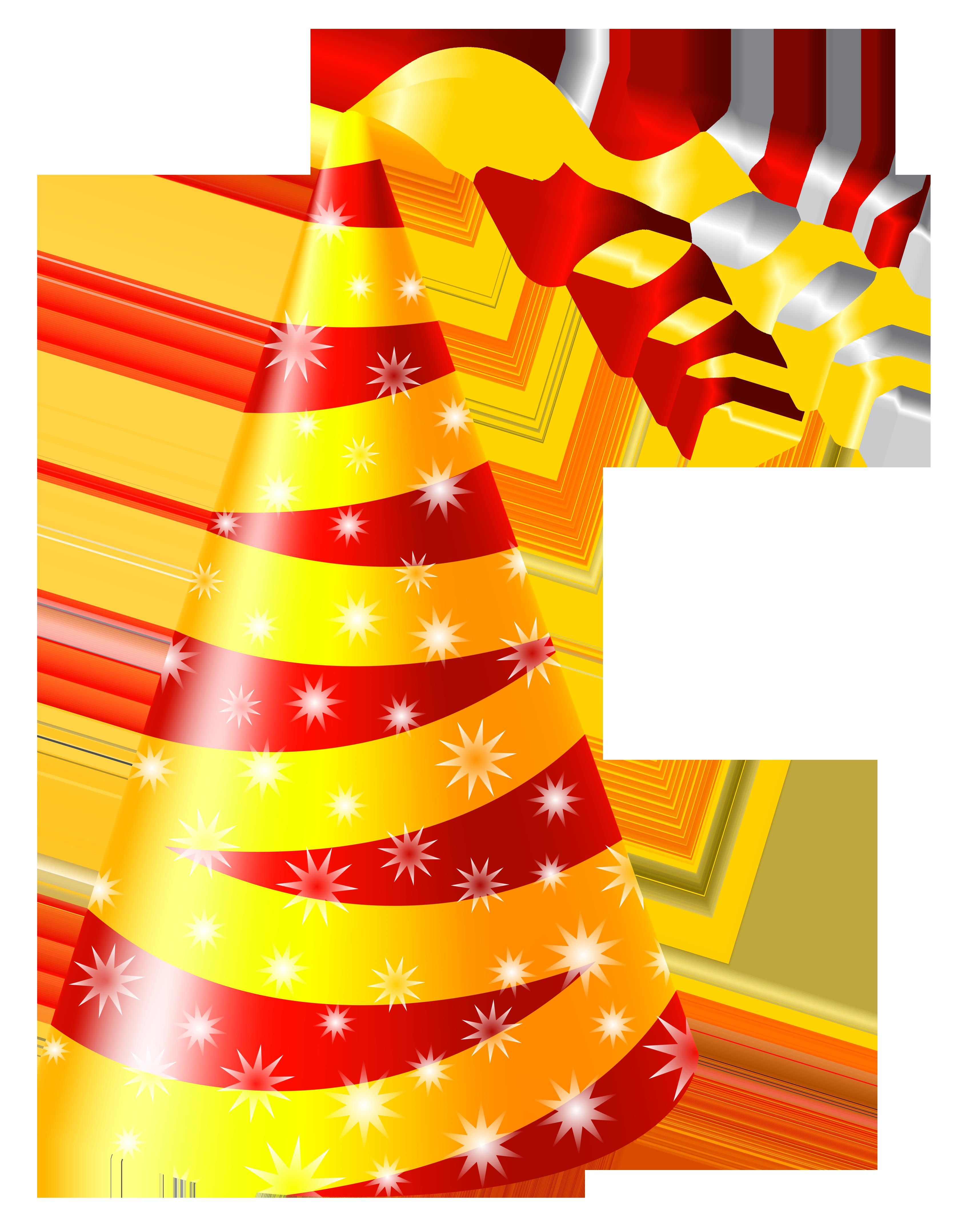 add a birthday hat to a picture ; birthday-hat-icons-free-download-in-png-and-vector-3354