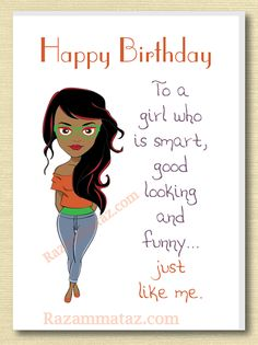 american birthday greeting cards ; 10d555b77afda11559f1bc97cbfbfcd9--girl-birthday-cards-sister-birthday