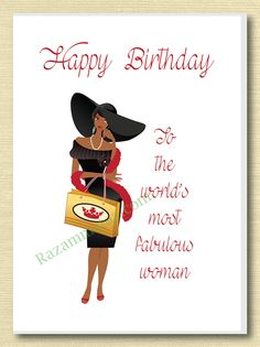 american birthday greeting cards ; 89fdf005897ee6688a8c21bb4f85c8c2--female-birthday-cards-bday-cards