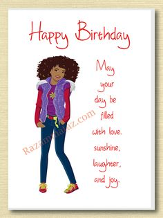 american birthday greeting cards ; 8cd3d70bbbf42640e67024f9a2438543--girl-birthday-cards-birthday-board