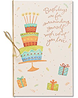 american birthday greeting cards ; 91YN1TzeLOL
