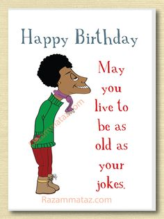 american birthday greeting cards ; 9a2f4cc968b3438fb75fcc46845fedce--male-birthday-cards-happy-birthday