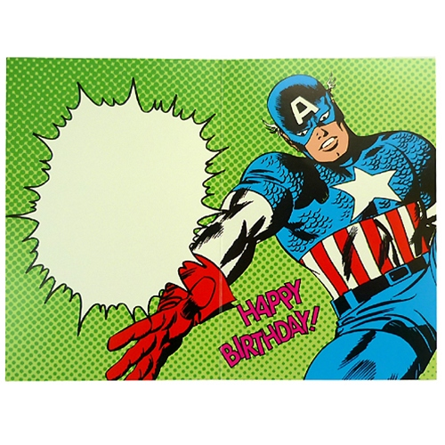 american birthday greeting cards ; 9edc038923ce979fc937ef86ed12dfad