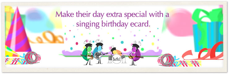 american birthday greeting cards ; american-greeting-cards-ecards-birthday-ecards-send-birthday-cards-online-with-american-greetings