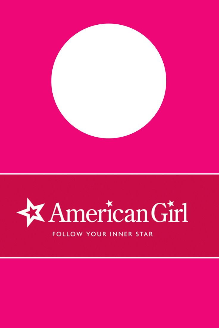 american girl birthday card printable ; 4e2c7230f331aa978f9d05ada6f9873c--american-girl-party-printables-american-girl-party-crafts