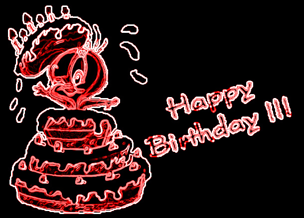animated birthday wallpaper ; Happy-Birthday-Animated-Wallpaper-for-Wishes