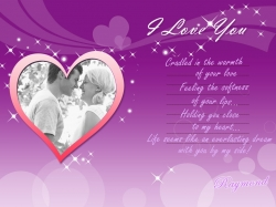 archies birthday greeting cards online ; 286i_love_u_archies_greeting_card