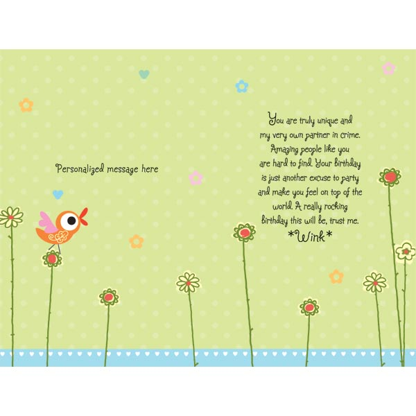 archies birthday greeting cards online ; Personalised_Birthday_Card_GRPERCARD032_d45d76cd