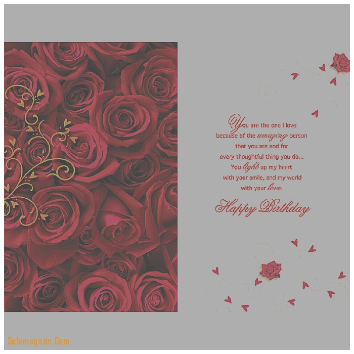 archies birthday greeting cards online ; archies-online-greeting-cards-best-of-on-your-birthday-sweetheart-personalised-card-at-best-prices-in-of-archies-online-greeting-cards