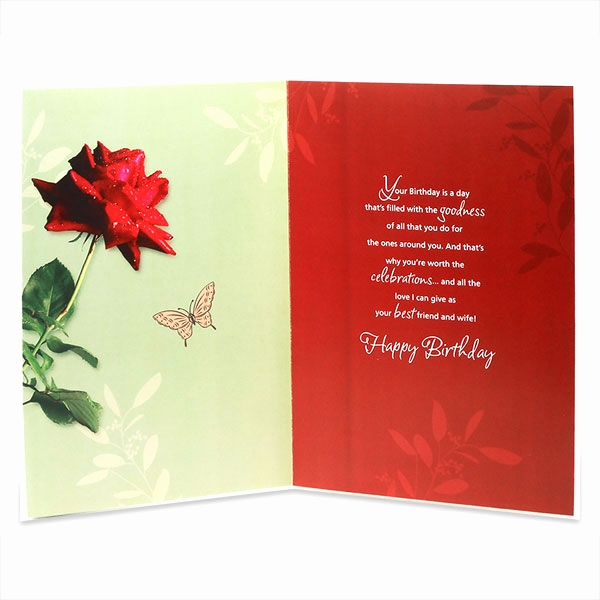 archies birthday greeting cards online ; birthday-card-send-online-elegant-archies-greeting-card-birthday-greeting-cards-online-send-birthday-of-birthday-card-send-online