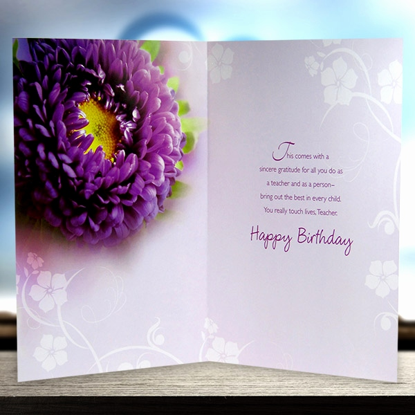 archies birthday greeting cards online ; greeting-cards-happy-birthday-beautiful-archies-birthday-greeting-cards-happy-birthday-teacher-greeting-of-greeting-cards-happy-birthday