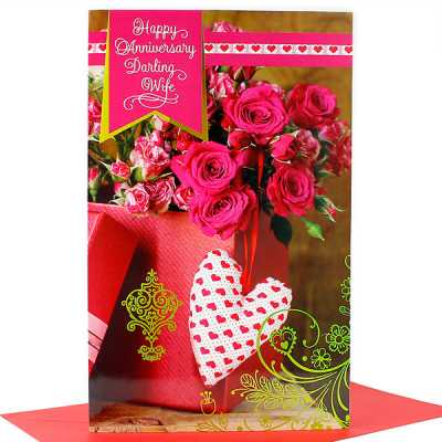 archies birthday greeting cards online ; greeting-cards-send-greeting-cards-online-greeting-cards-archies-cards-for-birthday