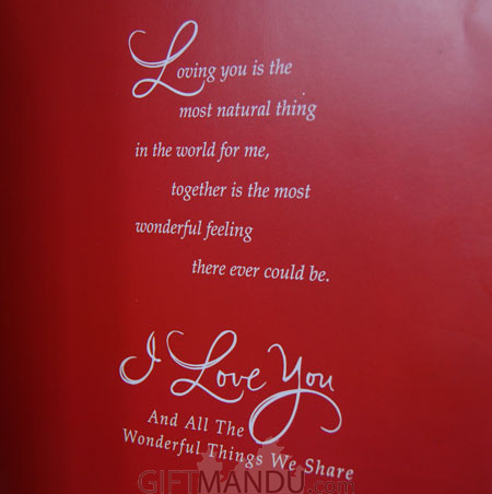archies birthday greeting cards online ; let-us-celebrate-love-b2