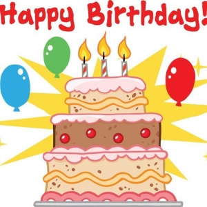 august birthday clipart ; JQTMIEmW_300x300_acf_cropped
